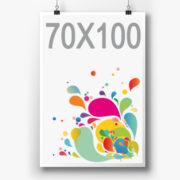 1manifesti 70x100