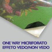 adesivo_oneway_microforato_esempio