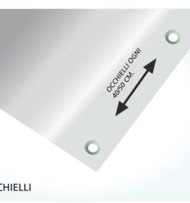 banner-tecnico