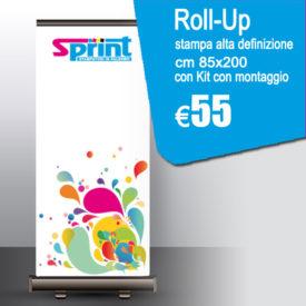 rollUP_promozione2018